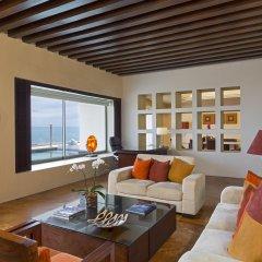 Отель The Westin Resort & Spa Puerto Vallarta комната для гостей фото 5