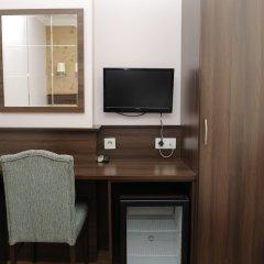Star City Hotel Турция, Стамбул - отзывы, цены и фото номеров - забронировать отель Star City Hotel онлайн