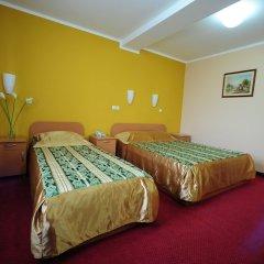 Отель Elegance Hotel Сербия, Белград - отзывы, цены и фото номеров - забронировать отель Elegance Hotel онлайн детские мероприятия фото 2