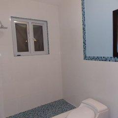 Отель Mi Amor, Silver Sands 4BR ванная