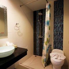 Отель Natalie House 2 ванная фото 2