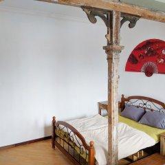 Отель Diwan Hostel Грузия, Тбилиси - отзывы, цены и фото номеров - забронировать отель Diwan Hostel онлайн детские мероприятия