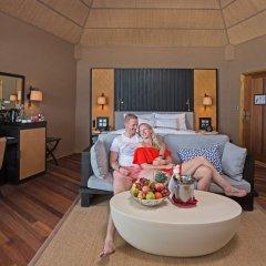Отель Meeru Island Resort & Spa Мальдивы, Остров Фуранафуши - 10 отзывов об отеле, цены и фото номеров - забронировать отель Meeru Island Resort & Spa онлайн в номере