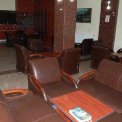 Madi Hotel Bursa Турция, Бурса - отзывы, цены и фото номеров - забронировать отель Madi Hotel Bursa онлайн интерьер отеля