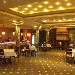 Отель Grivitsa Болгария, Плевен - отзывы, цены и фото номеров - забронировать отель Grivitsa онлайн интерьер отеля
