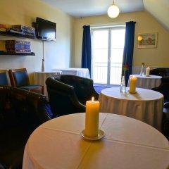 Отель Årslev Kro Дания, Орхус - отзывы, цены и фото номеров - забронировать отель Årslev Kro онлайн в номере