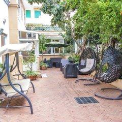Отель Delle Province Италия, Рим - 5 отзывов об отеле, цены и фото номеров - забронировать отель Delle Province онлайн