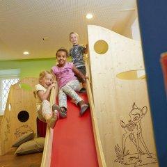 Отель Chesa Spuondas Швейцария, Санкт-Мориц - отзывы, цены и фото номеров - забронировать отель Chesa Spuondas онлайн детские мероприятия фото 2