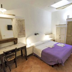 Отель Palazzo Antiche Porte комната для гостей фото 3