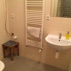 Hostel Rosemary Стандартный номер с различными типами кроватей фото 43