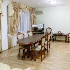 Гостиница Селигер в Твери - забронировать гостиницу Селигер, цены и фото номеров Тверь питание фото 3
