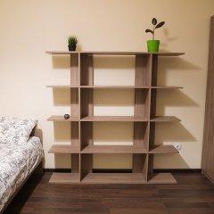 Апартаменты Apartment 347 on Mitinskaya 28 bldg 3 фото 27