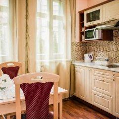 Отель Natali Чехия, Карловы Вары - отзывы, цены и фото номеров - забронировать отель Natali онлайн фото 37