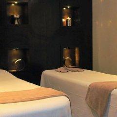 Отель Radisson Blu Resort & Thalasso, Hammamet спа фото 2