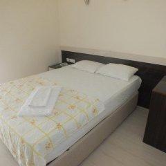 Olba Hotel Турция, Силифке - отзывы, цены и фото номеров - забронировать отель Olba Hotel онлайн комната для гостей фото 2