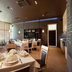 Vitosha Park Hotel питание фото 2