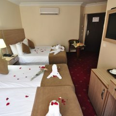 Büyük Sahinler Турция, Стамбул - 13 отзывов об отеле, цены и фото номеров - забронировать отель Büyük Sahinler онлайн в номере фото 2