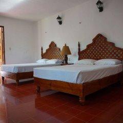 Отель Hostel El Corazon Мексика, Канкун - 1 отзыв об отеле, цены и фото номеров - забронировать отель Hostel El Corazon онлайн детские мероприятия