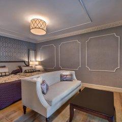 Ela Quality Resort Belek Турция, Белек - 2 отзыва об отеле, цены и фото номеров - забронировать отель Ela Quality Resort Belek онлайн комната для гостей фото 3