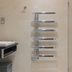 Отель Trafalgar Luxury Suites Великобритания, Лондон - отзывы, цены и фото номеров - забронировать отель Trafalgar Luxury Suites онлайн ванная фото 2