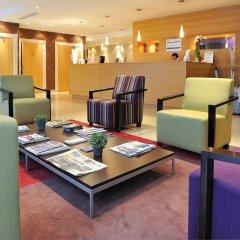 Отель Residhome Appart Hotel Paris-Opéra Франция, Париж - 4 отзыва об отеле, цены и фото номеров - забронировать отель Residhome Appart Hotel Paris-Opéra онлайн интерьер отеля фото 2