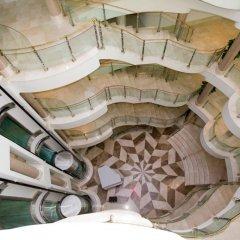Hotel Granada Palace фото 4