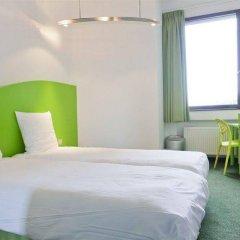 Отель Hôtel Siru комната для гостей фото 3