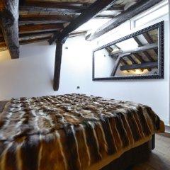 Отель Ibernesi 1 Apartment Италия, Рим - отзывы, цены и фото номеров - забронировать отель Ibernesi 1 Apartment онлайн фото 15