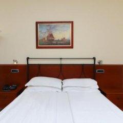 Отель Splendido Черногория, Доброта - отзывы, цены и фото номеров - забронировать отель Splendido онлайн фото 2