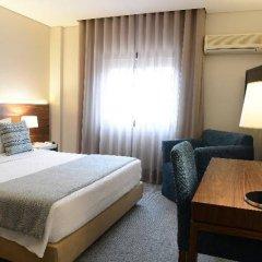 Hotel Navarras фото 11