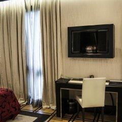 Baglioni Hotel Carlton удобства в номере