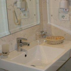 Regina Hotel ванная