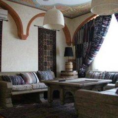 Гостиница Vospari в Краснодаре отзывы, цены и фото номеров - забронировать гостиницу Vospari онлайн Краснодар комната для гостей фото 3
