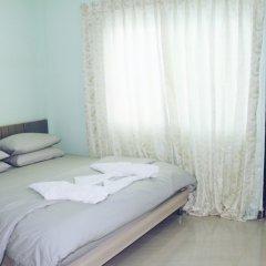 Отель Salty Beach House Мальдивы, Ханимаду - отзывы, цены и фото номеров - забронировать отель Salty Beach House онлайн комната для гостей фото 2