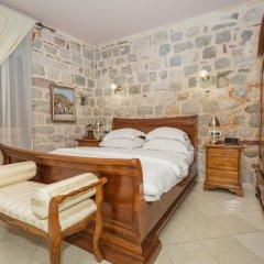 Hotel Villa Duomo комната для гостей фото 20