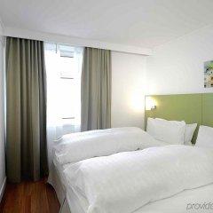 Отель Good Morning+ Göteborg City Швеция, Гётеборг - отзывы, цены и фото номеров - забронировать отель Good Morning+ Göteborg City онлайн комната для гостей фото 4