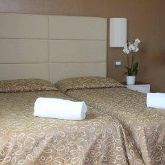 Hotel Regit комната для гостей фото 5