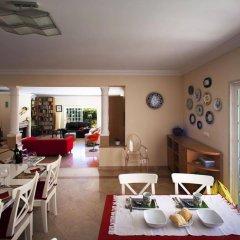 Отель Casa Da Luisa Guesthouse Португалия, Кашкайш - отзывы, цены и фото номеров - забронировать отель Casa Da Luisa Guesthouse онлайн
