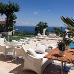 Гостиница Panorama De Luxe Украина, Одесса - 1 отзыв об отеле, цены и фото номеров - забронировать гостиницу Panorama De Luxe онлайн