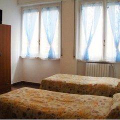 Отель Brivio Италия, Милан - отзывы, цены и фото номеров - забронировать отель Brivio онлайн комната для гостей фото 2