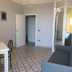 Отель Amalfi Design Италия, Амальфи - отзывы, цены и фото номеров - забронировать отель Amalfi Design онлайн комната для гостей фото 2