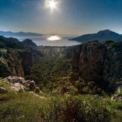 Dionysos Турция, Кумлюбюк - отзывы, цены и фото номеров - забронировать отель Dionysos онлайн фото 4