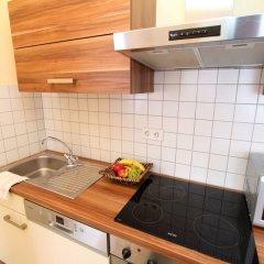 Hotel & Apartments Klimt в номере фото 9