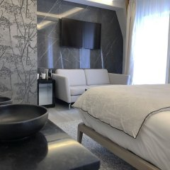 Отель Le Dortoir комната для гостей фото 5