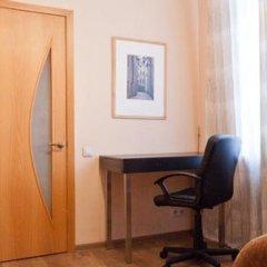 Гостиница Fortline Apartments Smolenskaya в Москве отзывы, цены и фото номеров - забронировать гостиницу Fortline Apartments Smolenskaya онлайн Москва фото 17