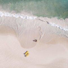 Отель Iberostar Bavaro Suites - All Inclusive пляж
