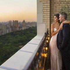 Отель JW Marriott Essex House New York США, Нью-Йорк - 8 отзывов об отеле, цены и фото номеров - забронировать отель JW Marriott Essex House New York онлайн фото 19
