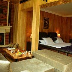 Villa de Pelit Hotel Турция, Чамлыхемшин - отзывы, цены и фото номеров - забронировать отель Villa de Pelit Hotel онлайн в номере фото 2
