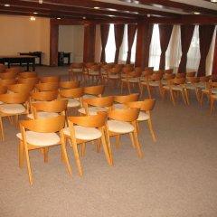 Отель Grand Hotel Murgavets Болгария, Пампорово - отзывы, цены и фото номеров - забронировать отель Grand Hotel Murgavets онлайн помещение для мероприятий фото 2