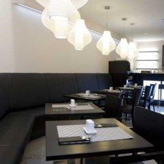 Отель Parkview Нидерланды, Амстердам - отзывы, цены и фото номеров - забронировать отель Parkview онлайн питание фото 2